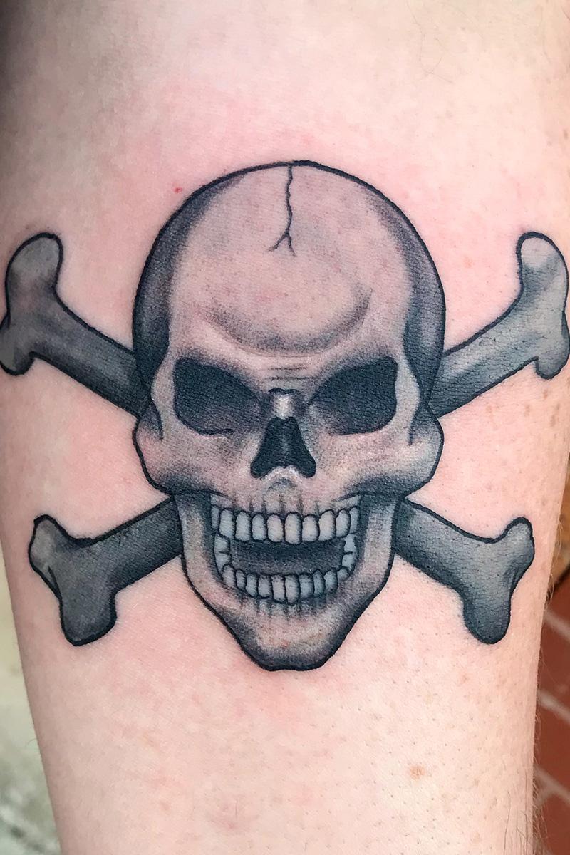 emilio_tattoo_39.jpg