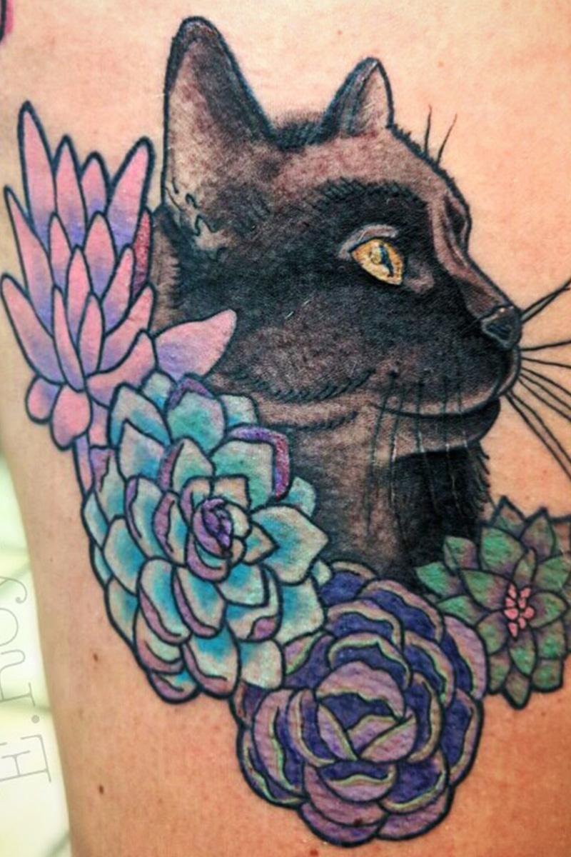 emilio_tattoo_40.jpg