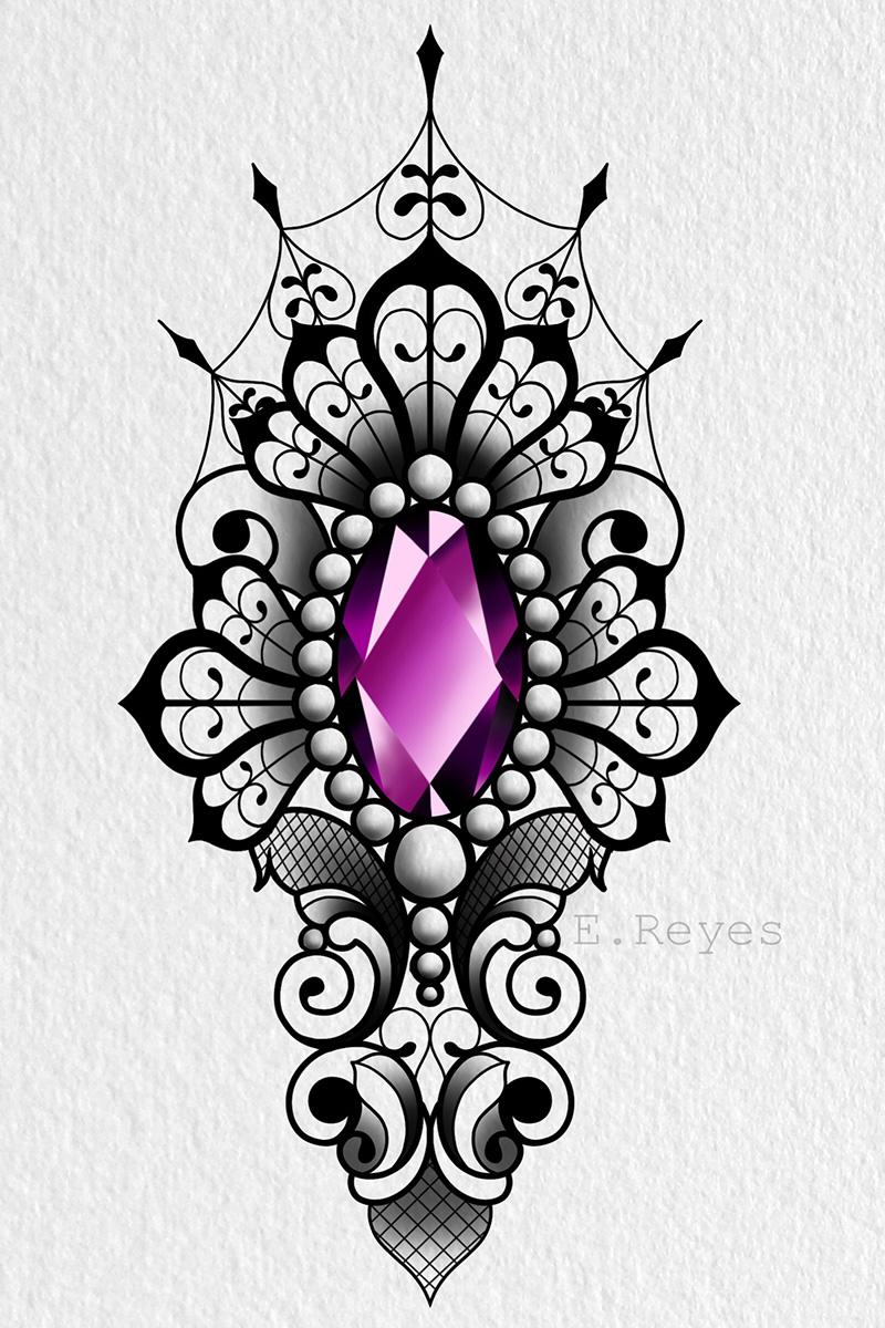 emilio_tattoo_43.jpg