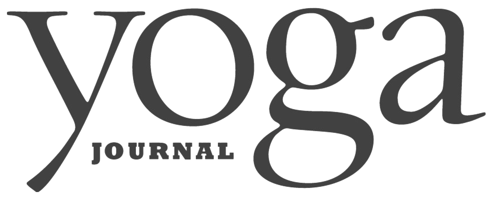 Yoga-Journal-Logo.png