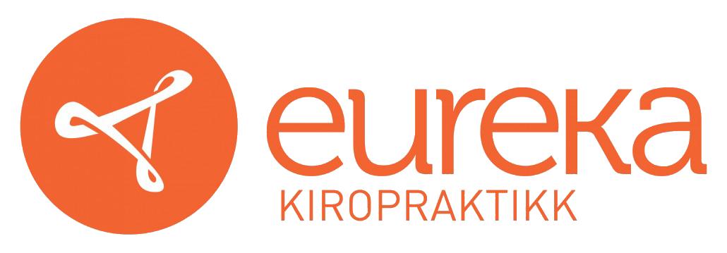 Eureka_logo_liggende-1030x359.png