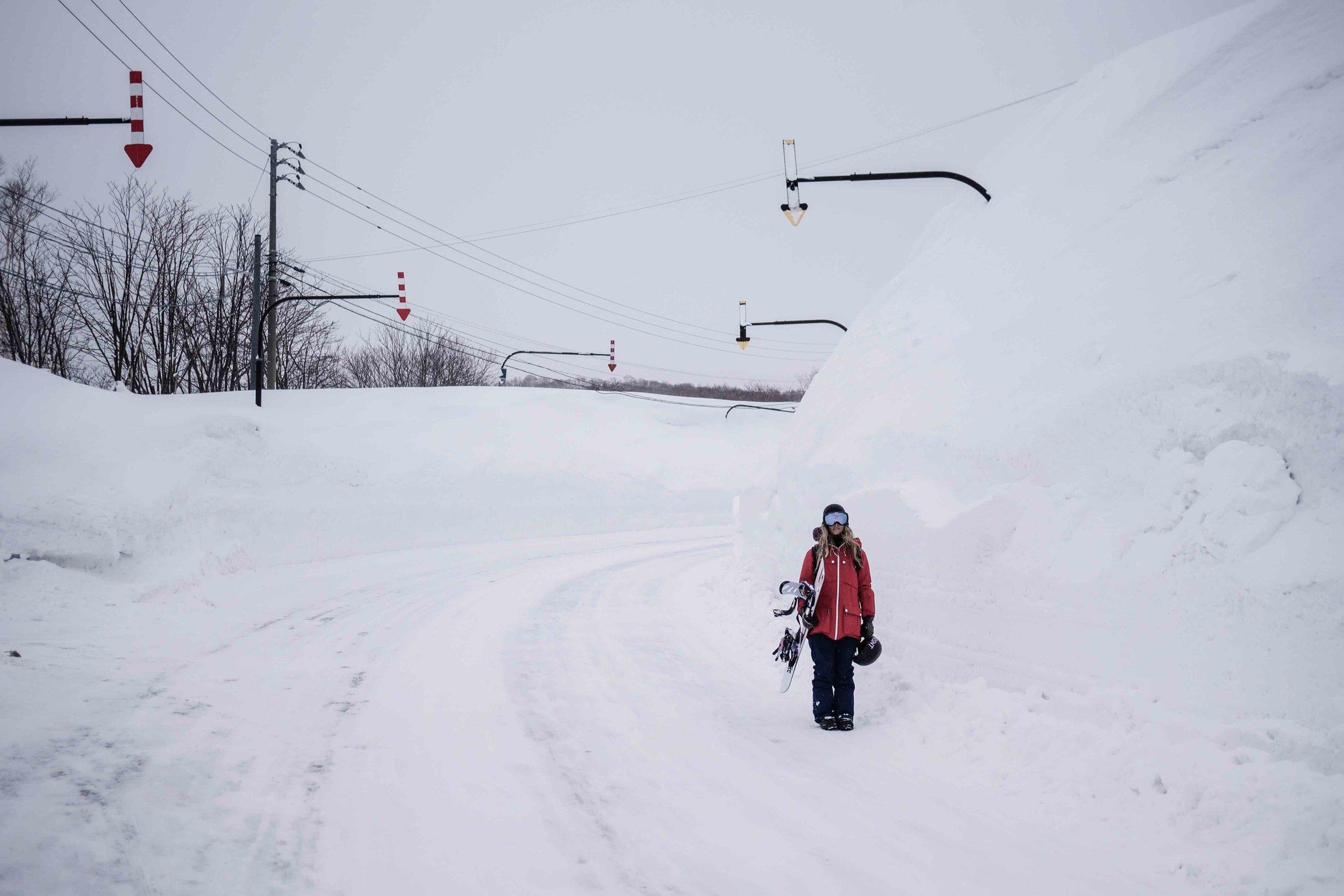 BPRSNT CHANELLE SLADICS SNOWBOARDING JAPAN POWDER 4.jpg
