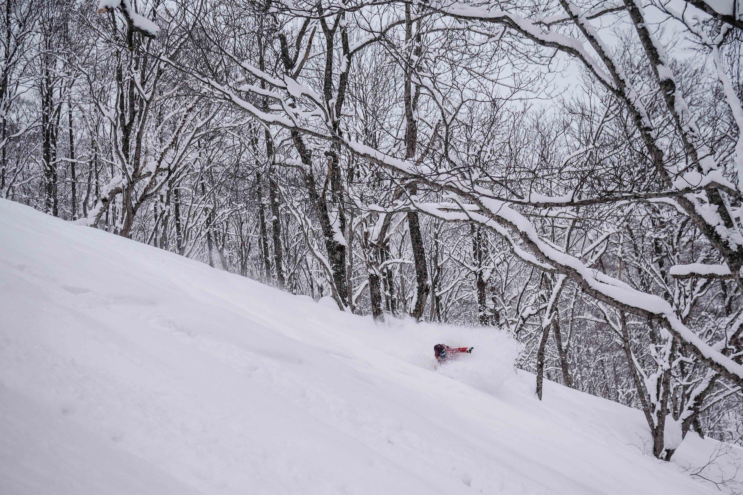 BPRSNT CHANELLE SLADICS SNOWBOARDING JAPAN POWDER 5.jpg