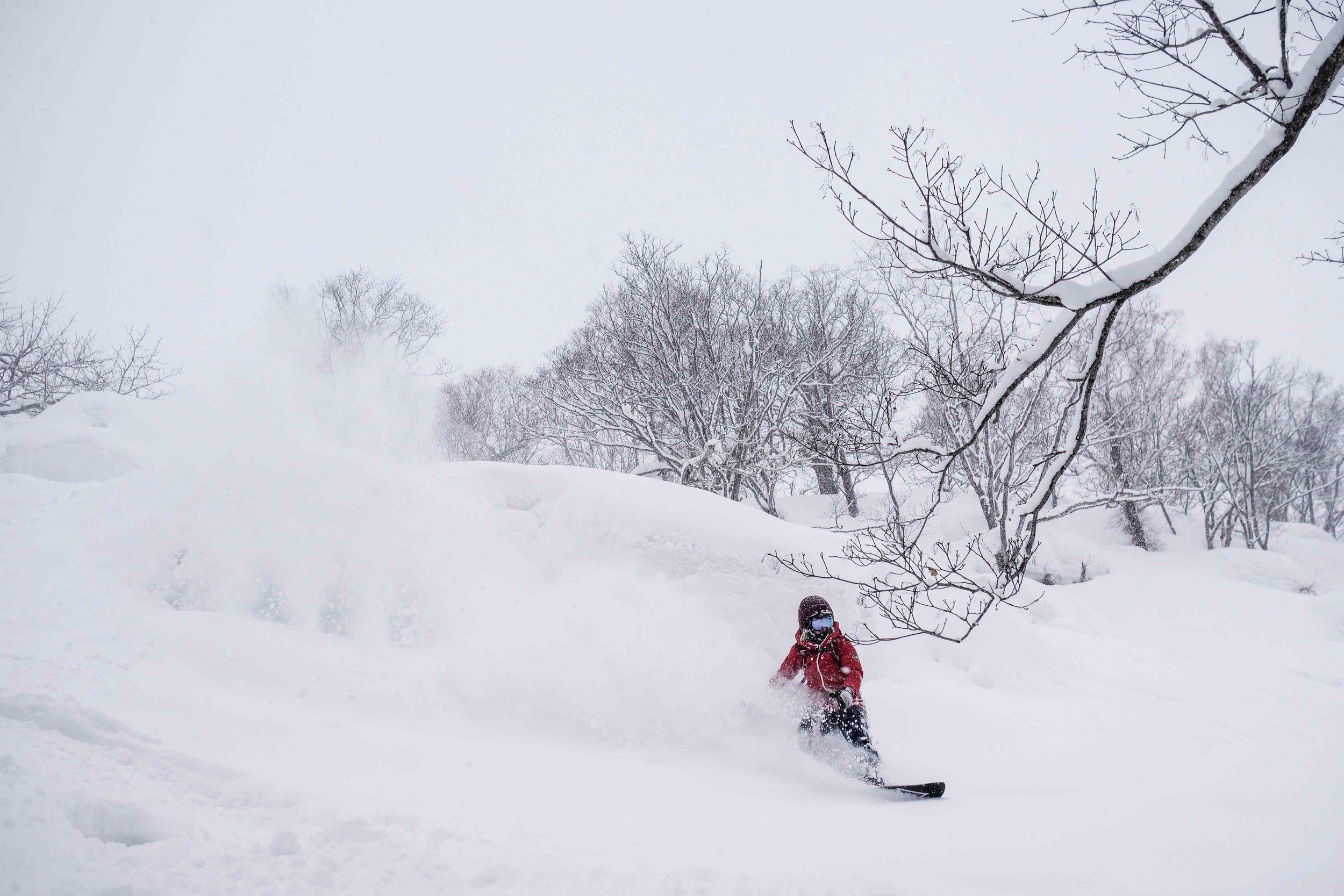 BPRSNT CHANELLE SLADICS SNOWBOARDING JAPAN POWDER 8.jpg