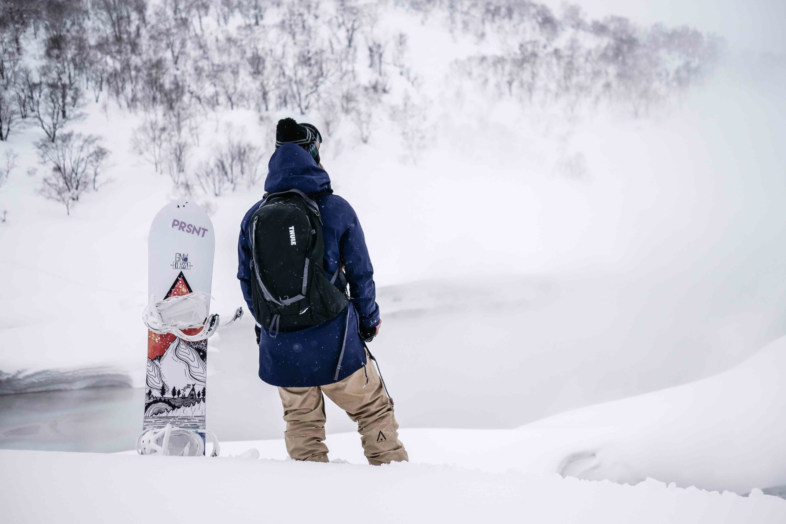 KJERSTI BUAAS BPRSNT ONSEN JAPAN NISEKO SNOWBOARDING.jpg