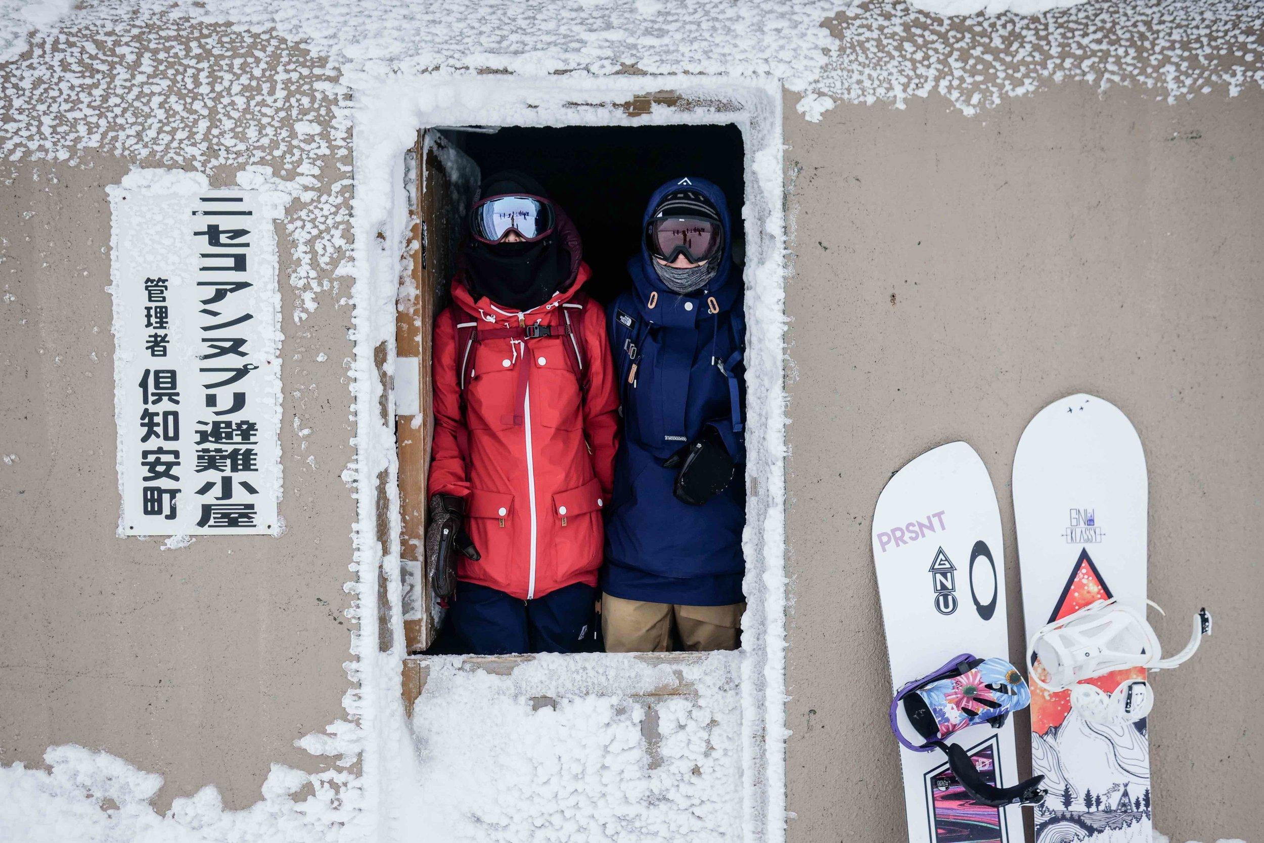 BPRSNT NISEKO SNOWBOARDING JAPAN.jpg