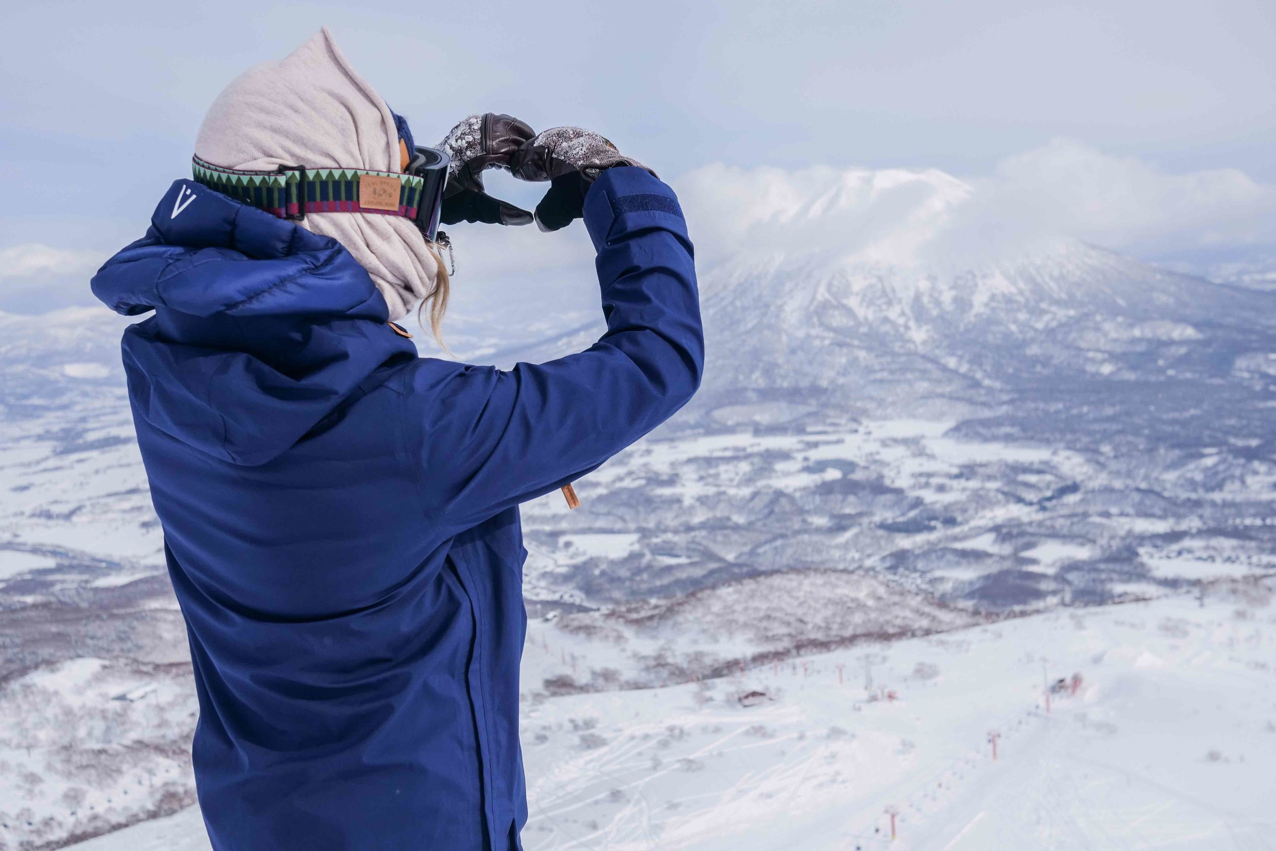 KJERSTI BUAAS SNOWBOARDING MT YOTEI LOVE.jpg