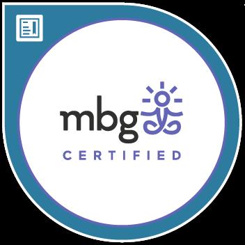 level-1-certified-meditation-teacher.png