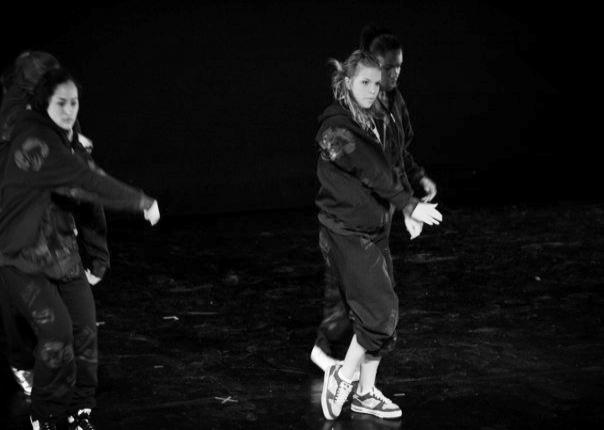 dance_28.jpg