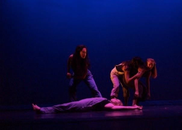 dance_21.jpg