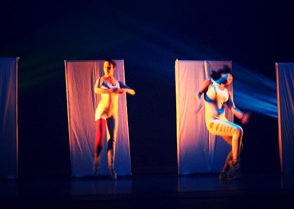 dance_20.jpg
