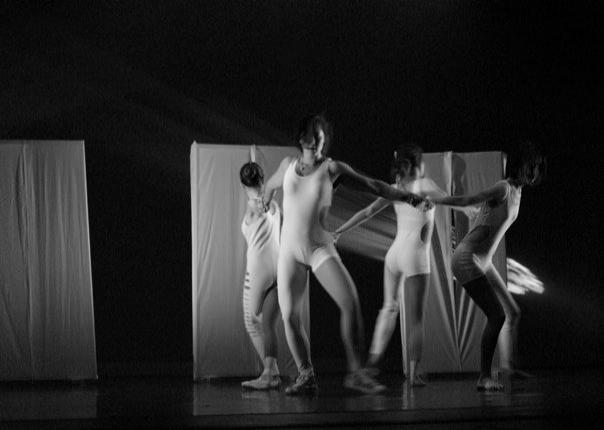 dance_19.jpg