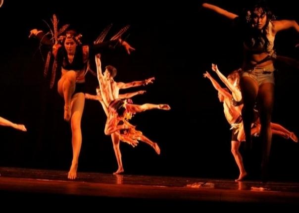 dance_9.jpg