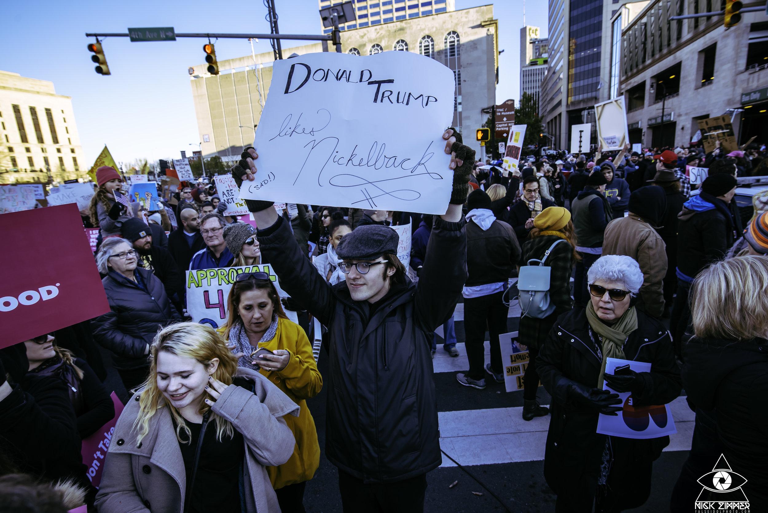 protest.nickzimmer.10.jpg