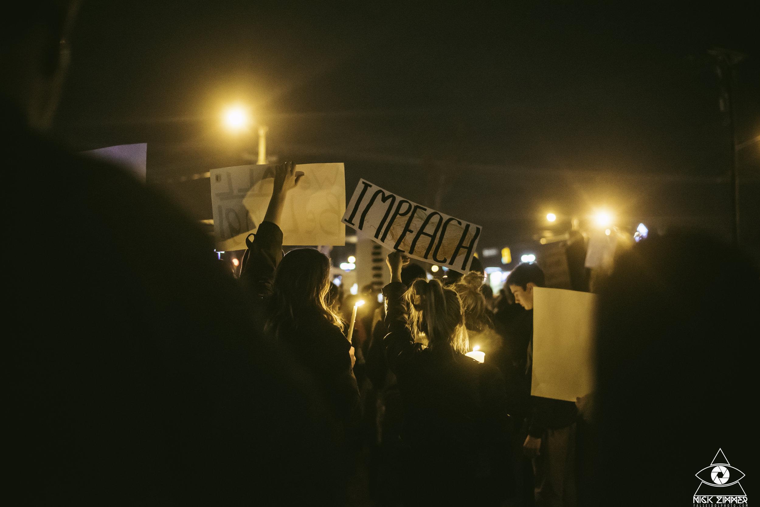 protest.nickzimmer.08.jpg