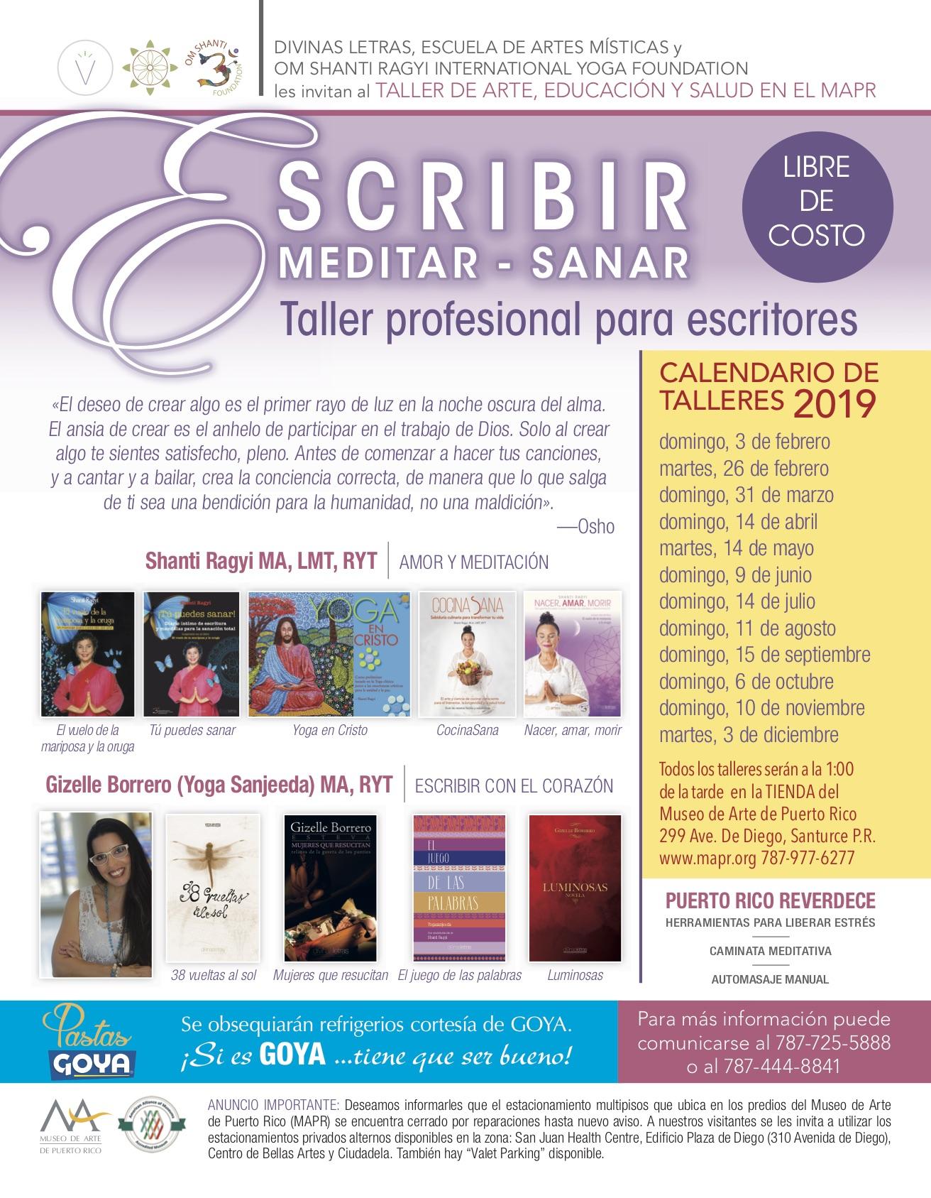 Arte_Salud_2019.jpg