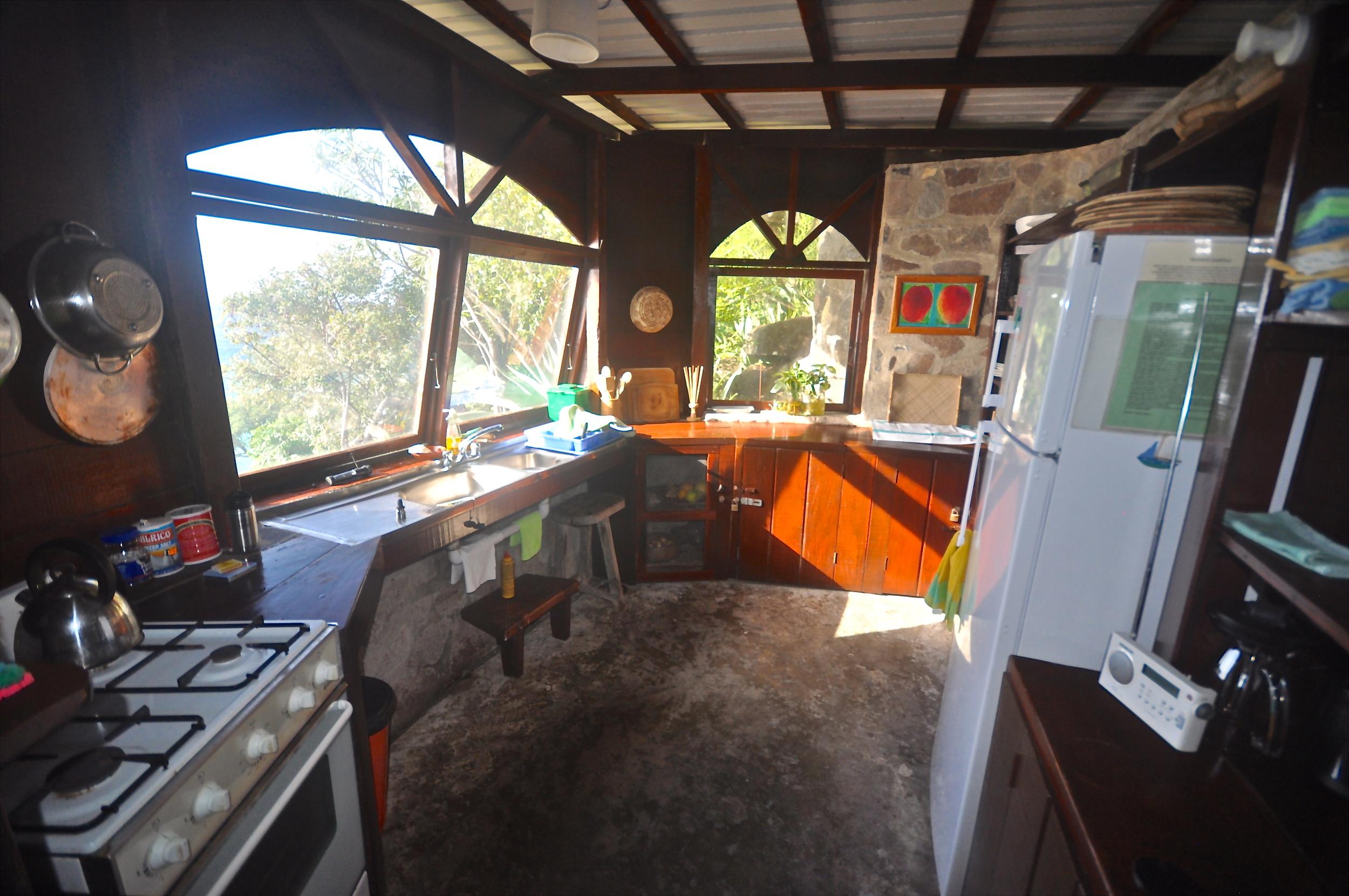 Agnew Hall Kitchen.JPG