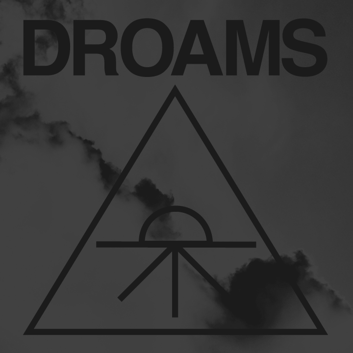 I 've teamed up with the very talented musician Jed Flora and have began work on a new musical exploration. It's a musical embodiement of the Arizona landscape, inspired by two days or wandering and roaming the desert. DROAMS. More info coming soon!