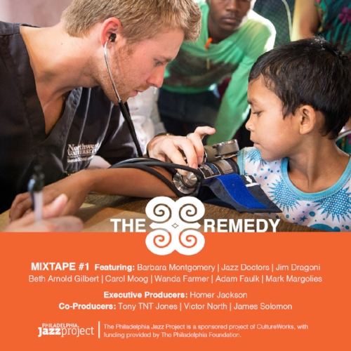 RemedyCovers-51.jpg