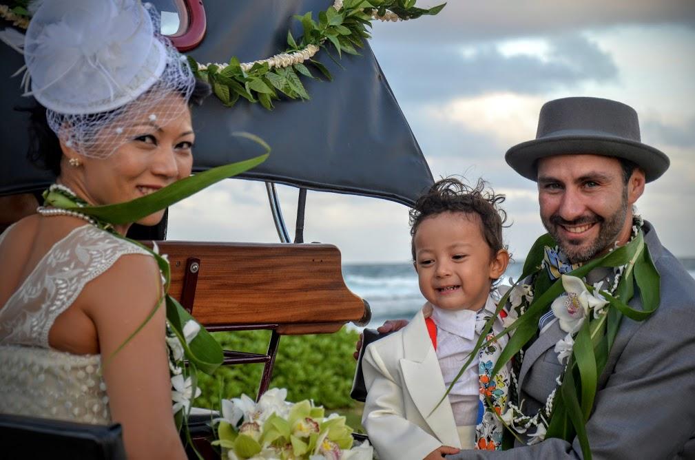 beach resort wedding.JPG