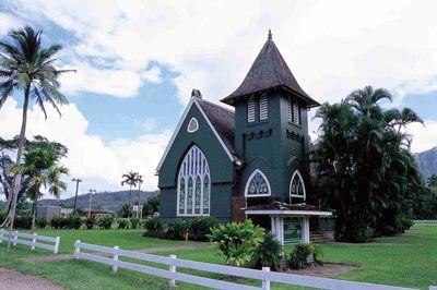 greeen church.jpg