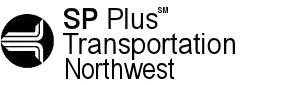 SP Plus Transportation Northwest