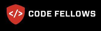 CodeFellows.JPG