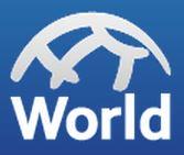 WorldAffairs.JPG