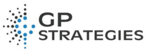 GPstrat.JPG