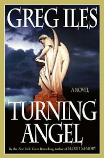 turning+angel.jpg