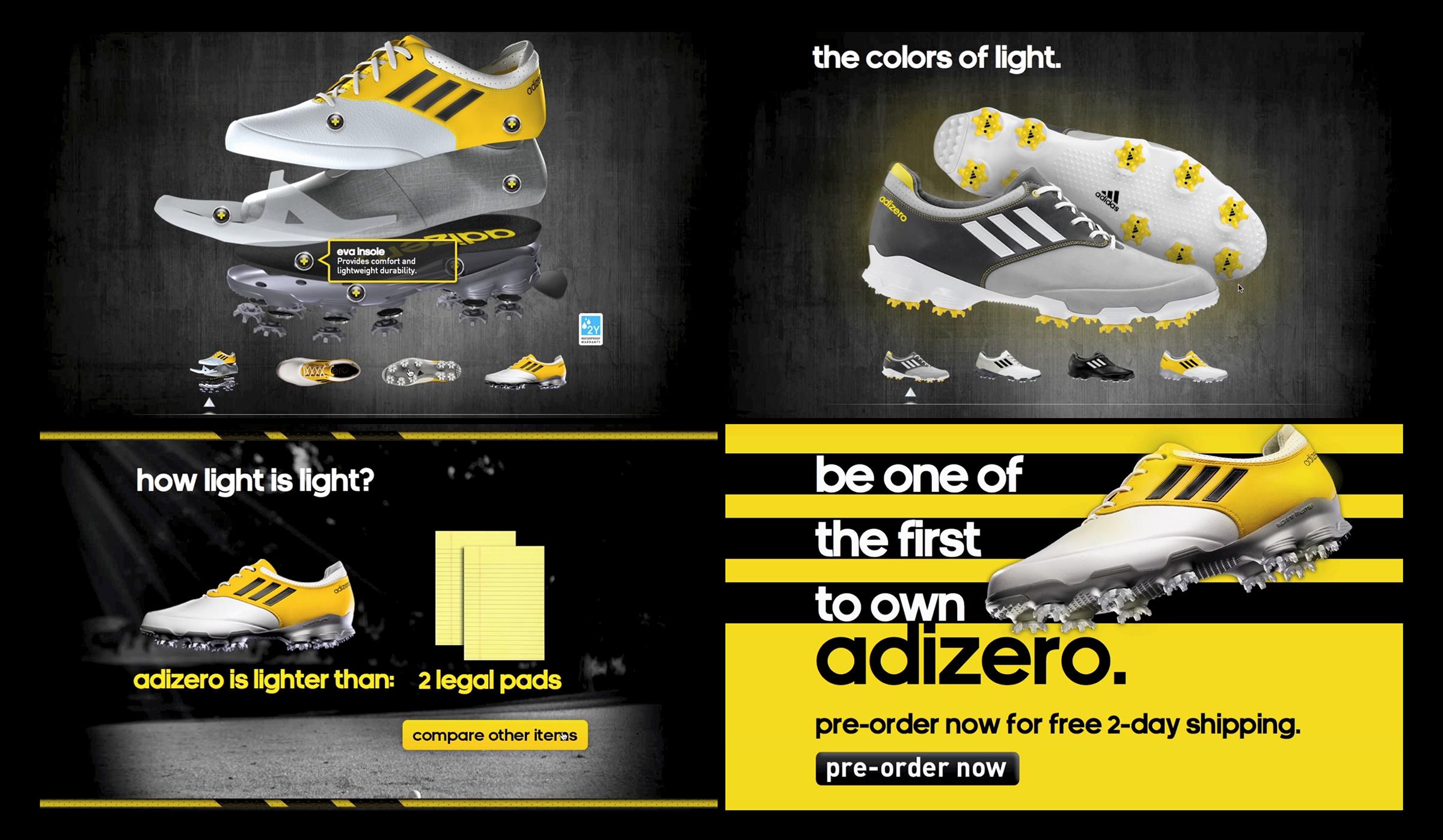 adizero-one-mico-site.jpg