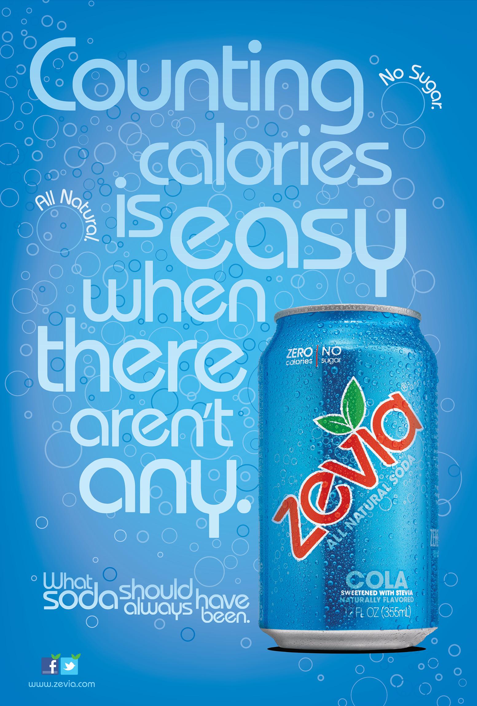 Zevia-Book-ads.jpg