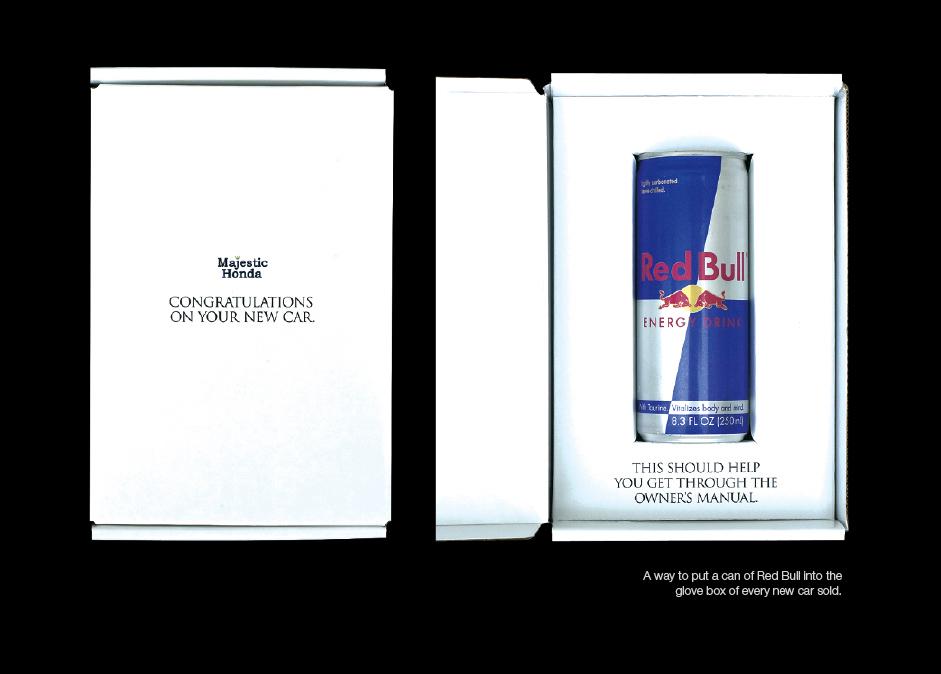 Red Bull glove box.jpg