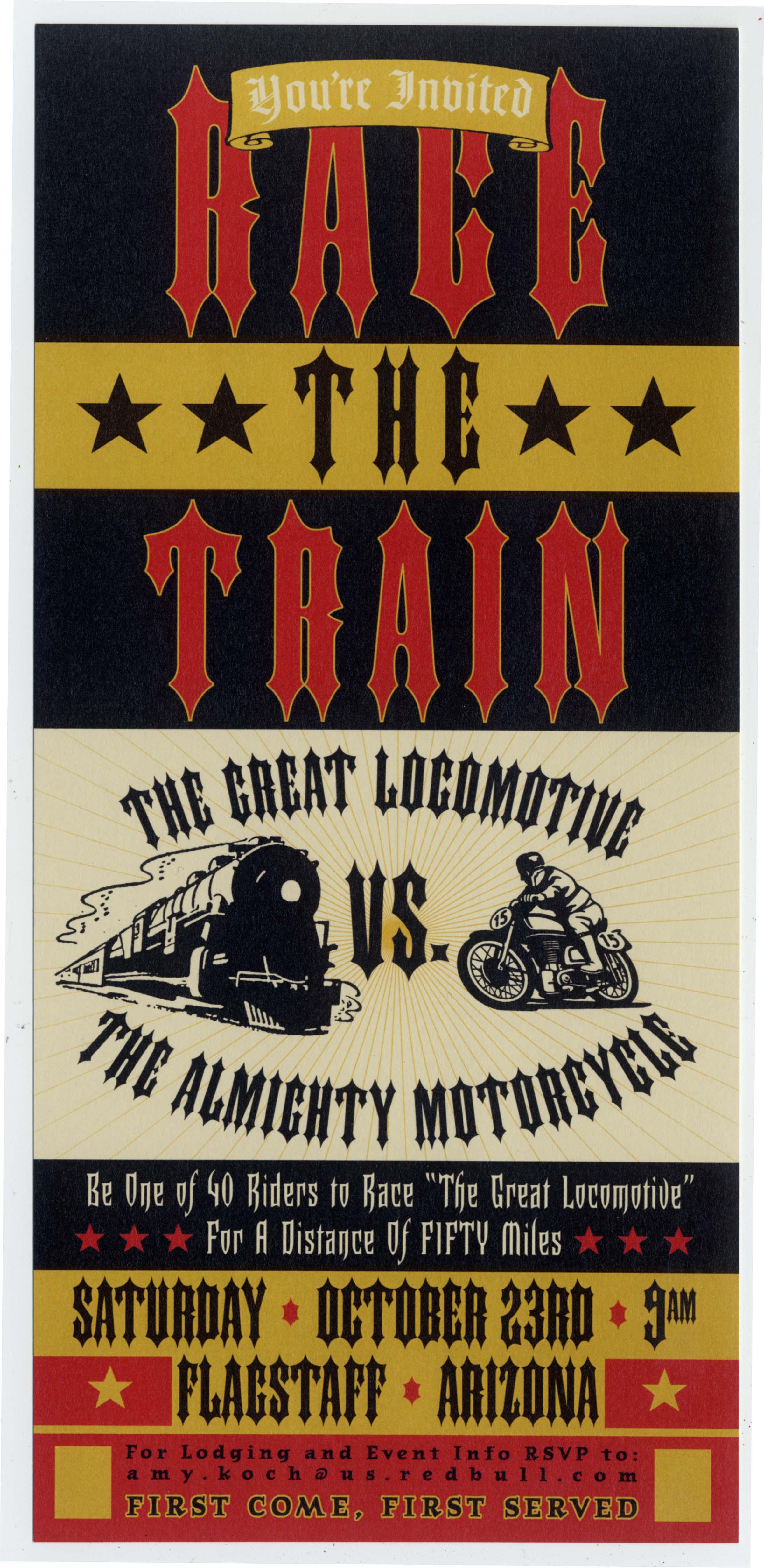 RACE THE TRAIN.jpg