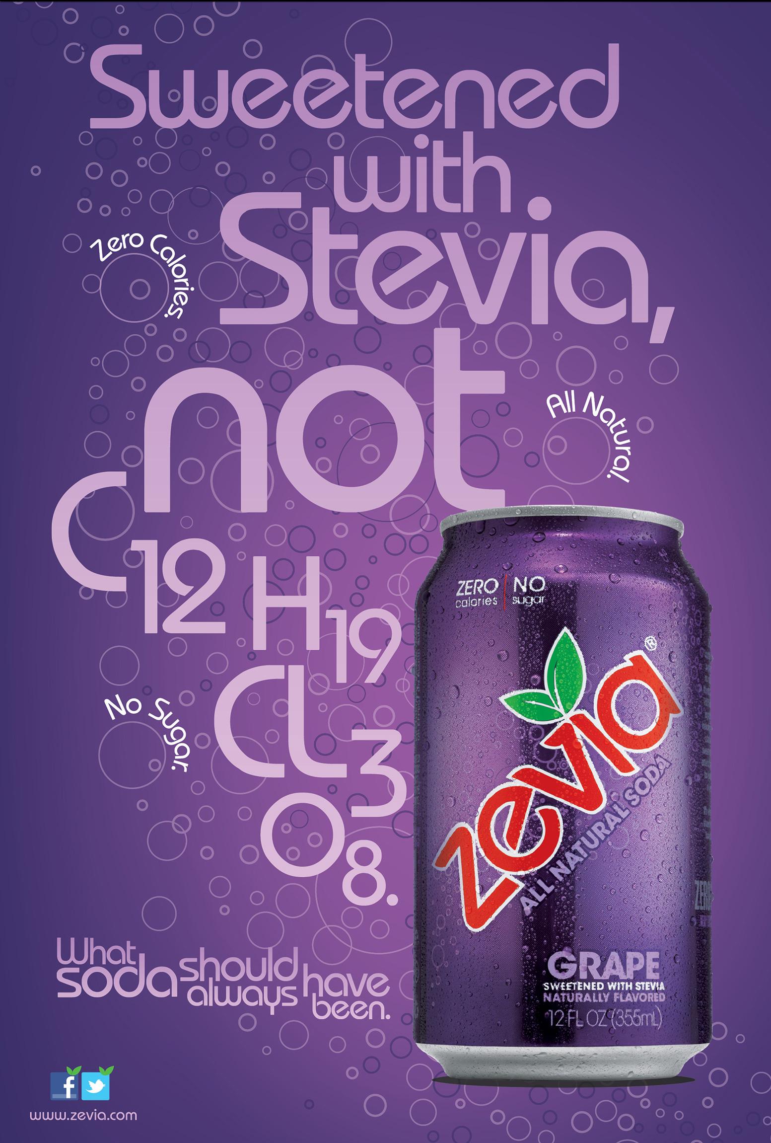 Zevia-Book-ads3.jpg