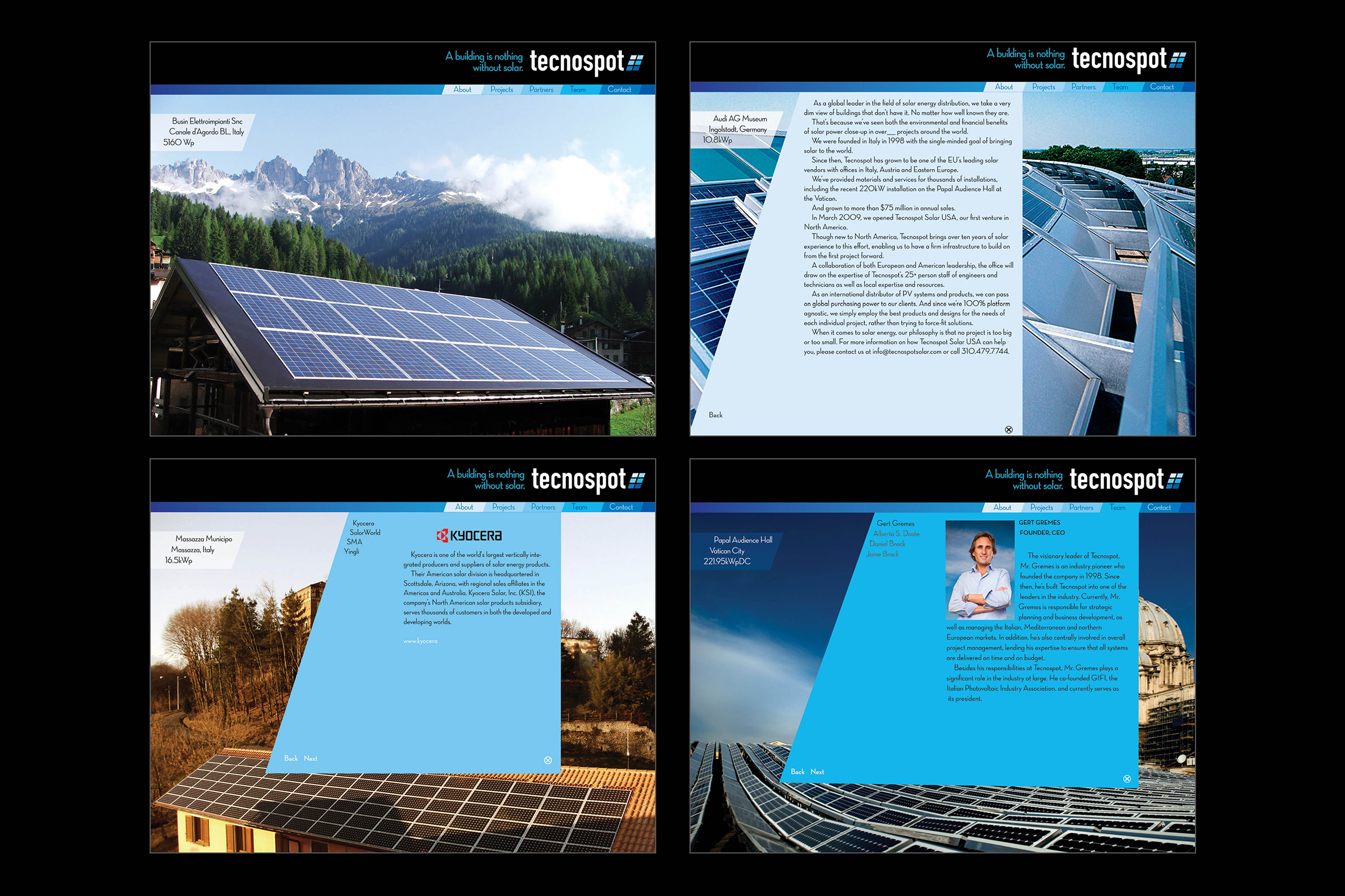 tecno-web-page.jpg