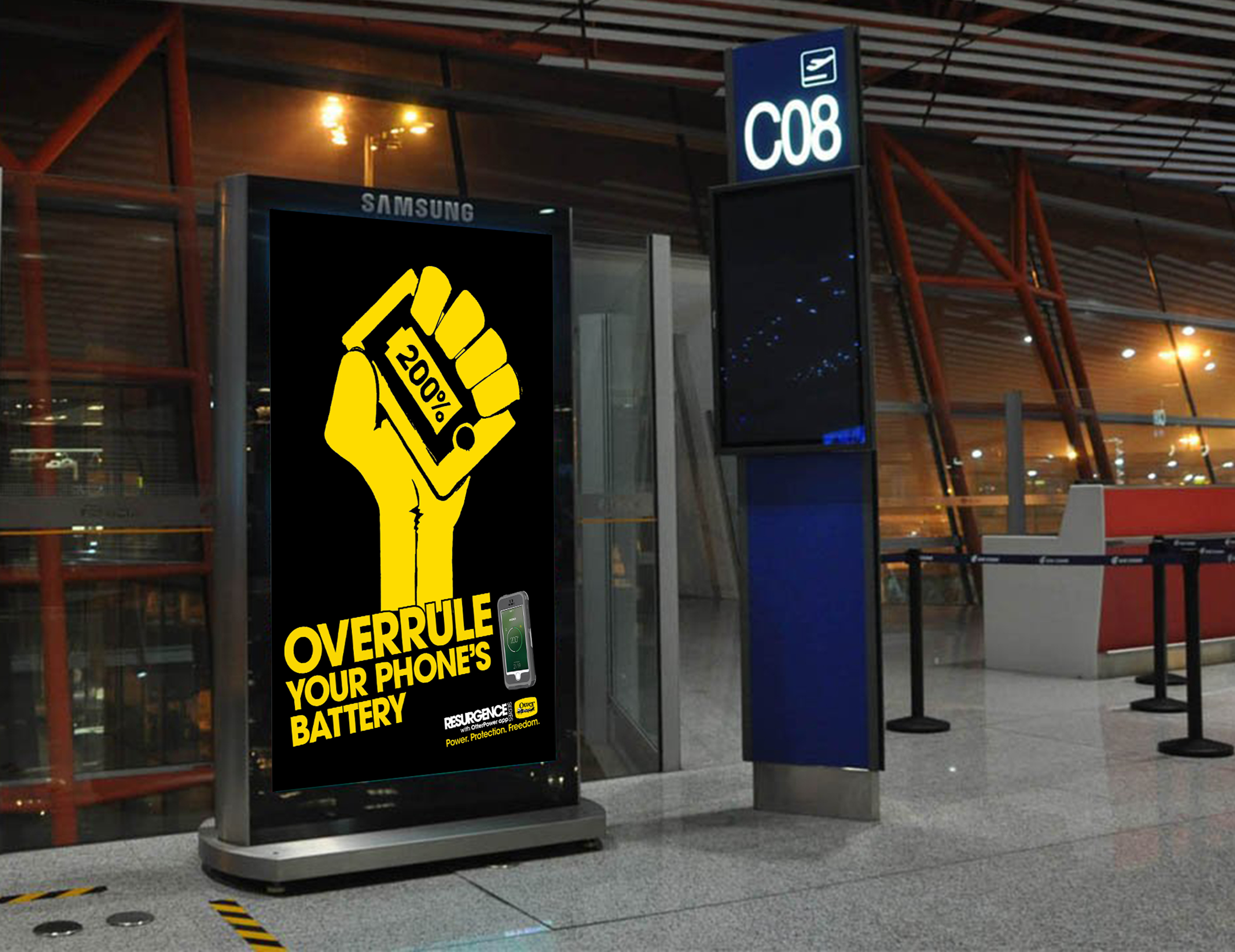 Airport-digital-signage.jpg