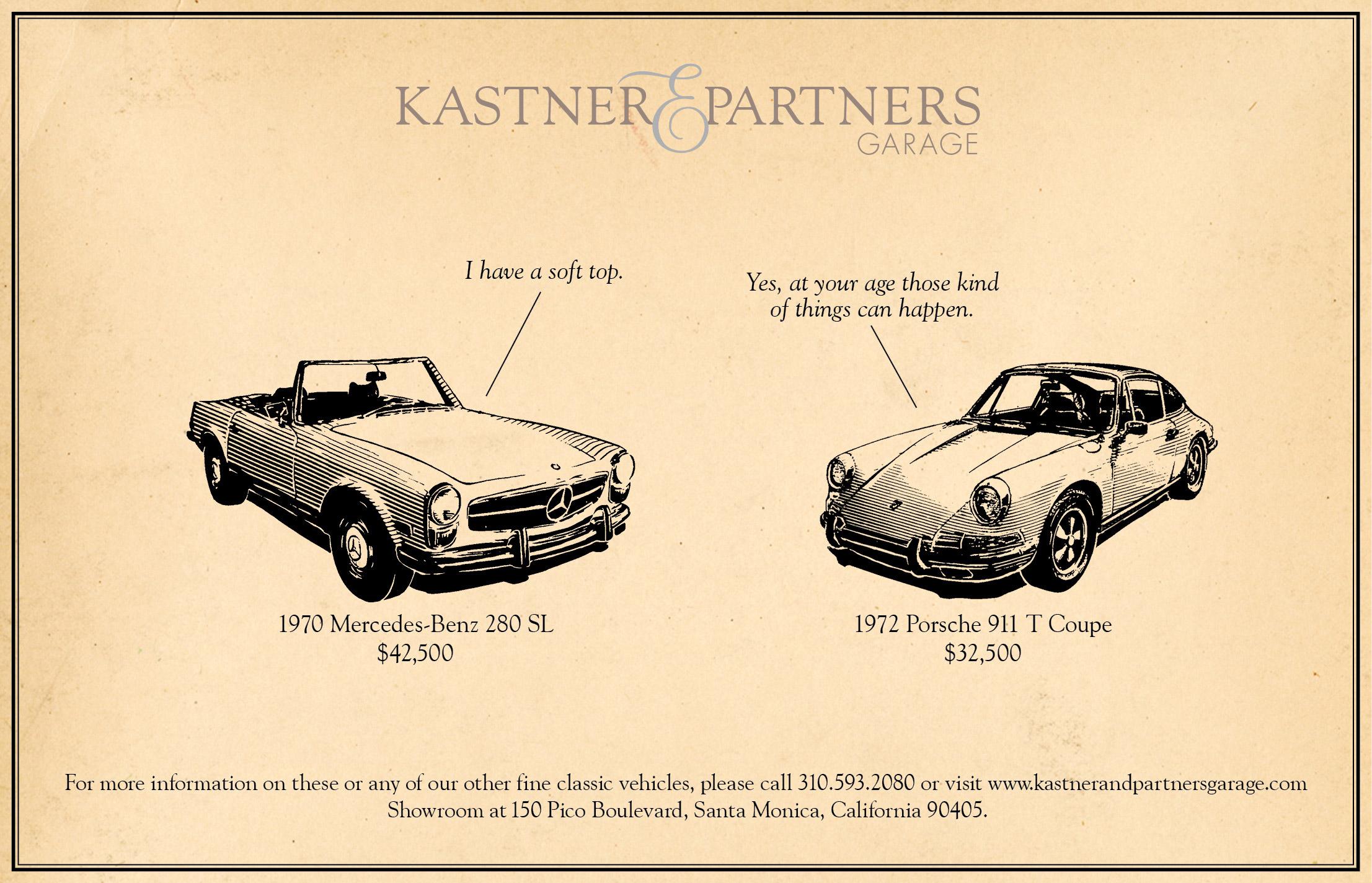 KP_Garage_Ads2_smaller.jpg