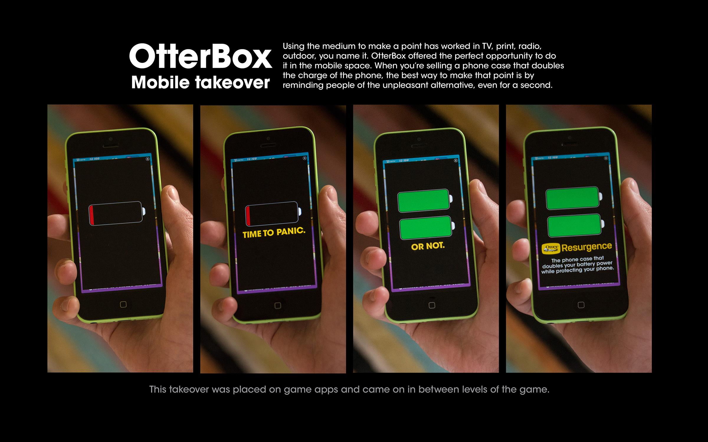 Otter_mobile.jpg