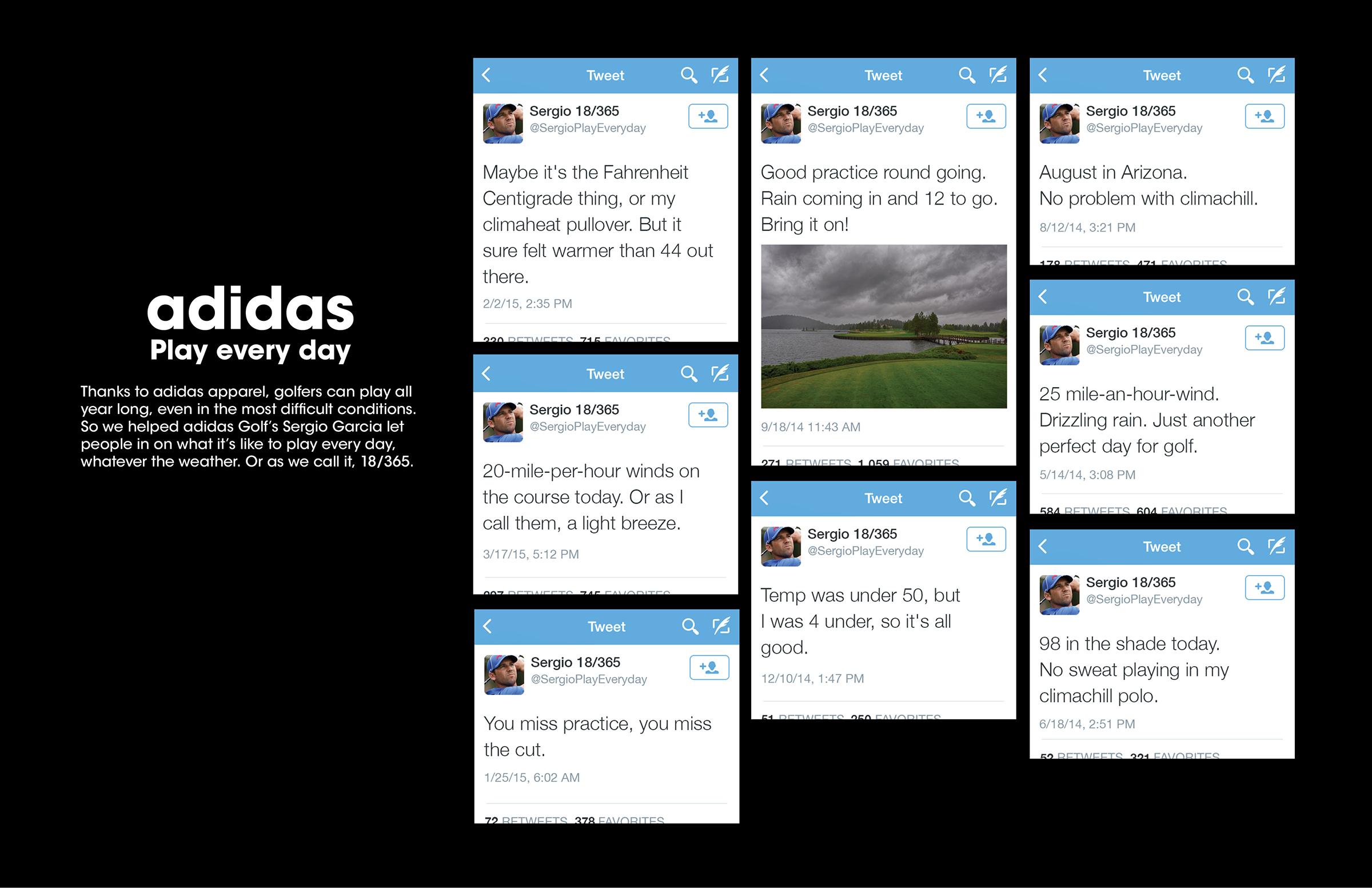 adidas_Every_day.jpg