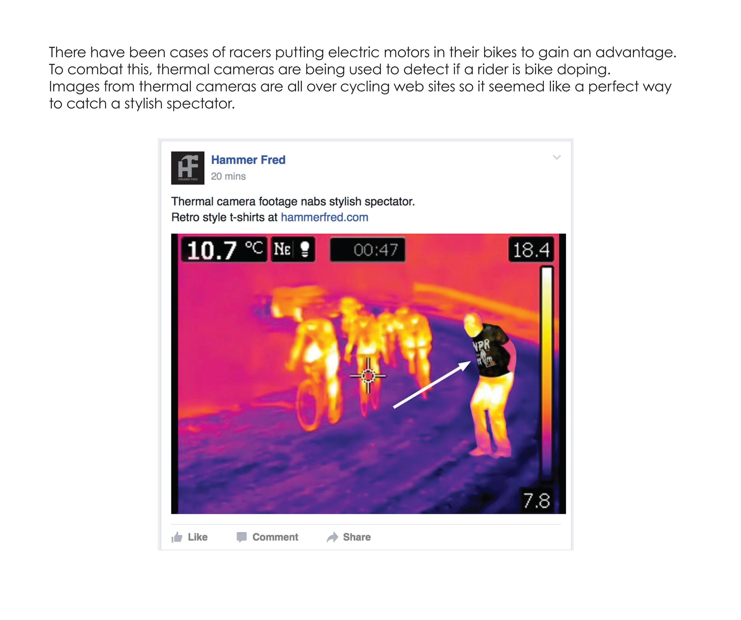 FB_posts_thermal.jpg