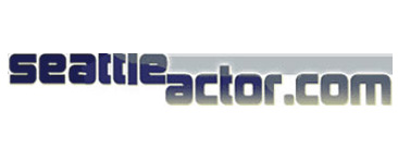 seattle-actor-logo1.jpg