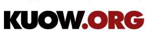 hdr-logo-kuow_0.png