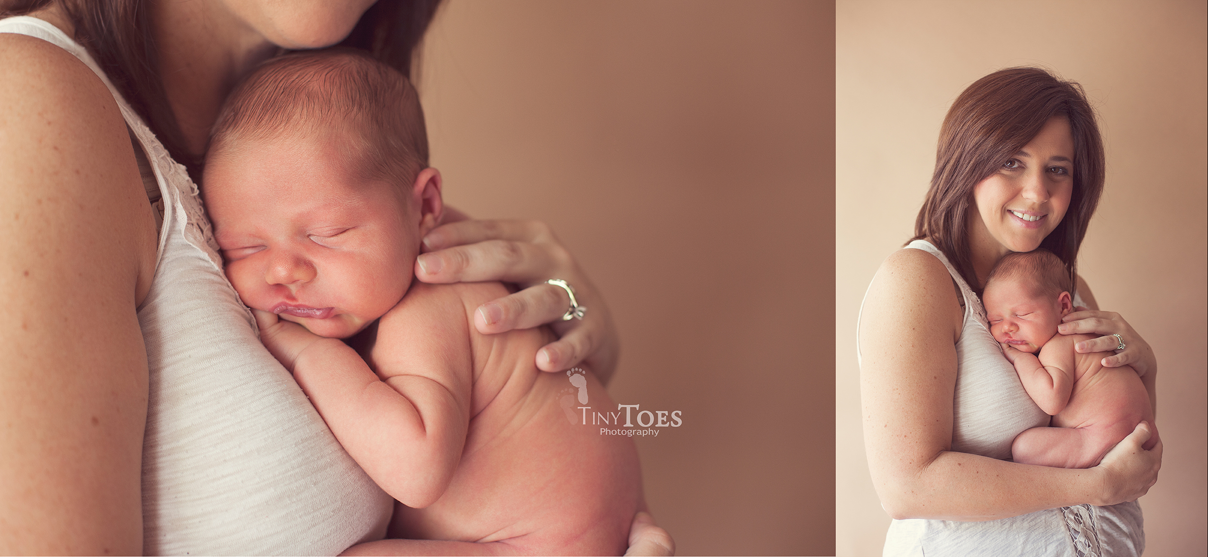 Newborn Photography |  Tiny Toes Photography, Nassau Bahamas