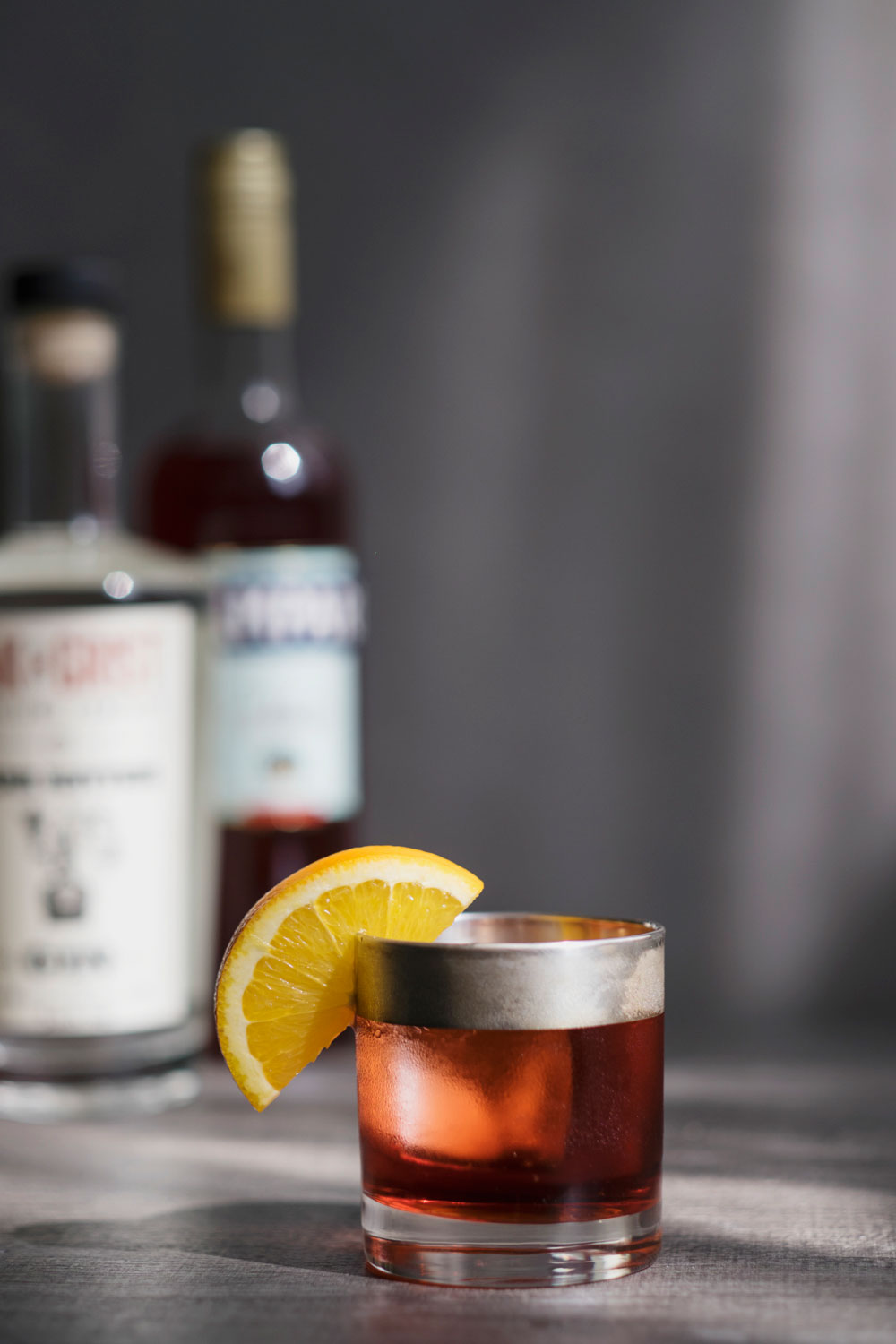 Nicole McConville Photography | Cocktail Photographer