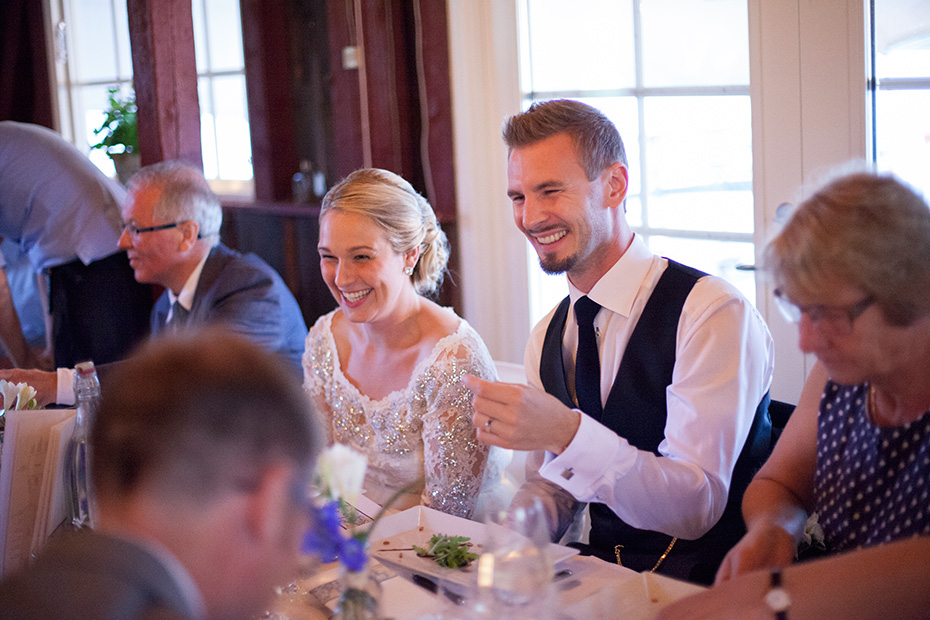 mayalee_wedding_ida-micke-37.jpg