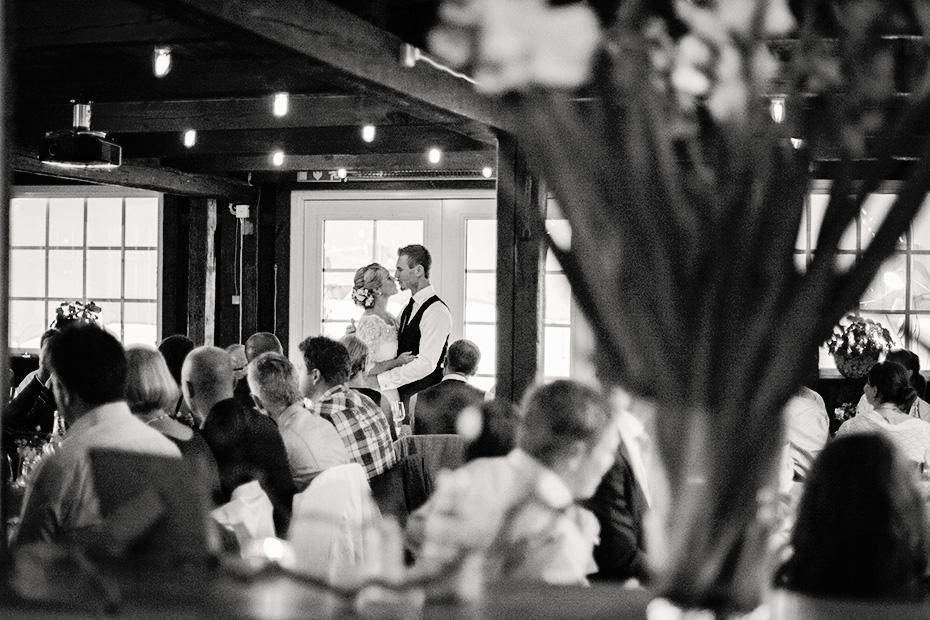 mayalee_wedding_ida-micke-42.jpg