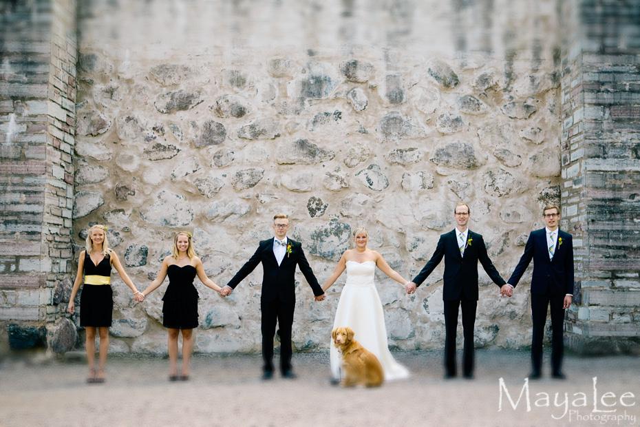 mayalee_vadstena_wedding.jpg
