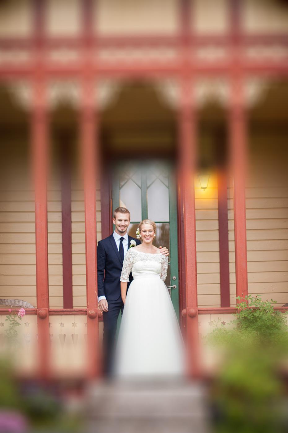 mayalee_wedding_ida-micke-33.jpg