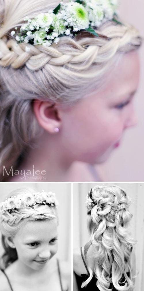 hair_flowers.jpg